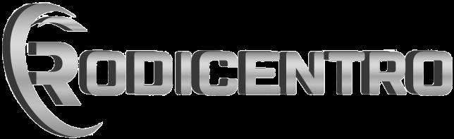 Rodicentro – Loja Online