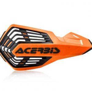 Acerbis X-Future